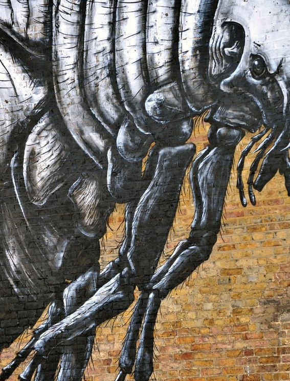 roa-a-new-mural-in-east-london-02