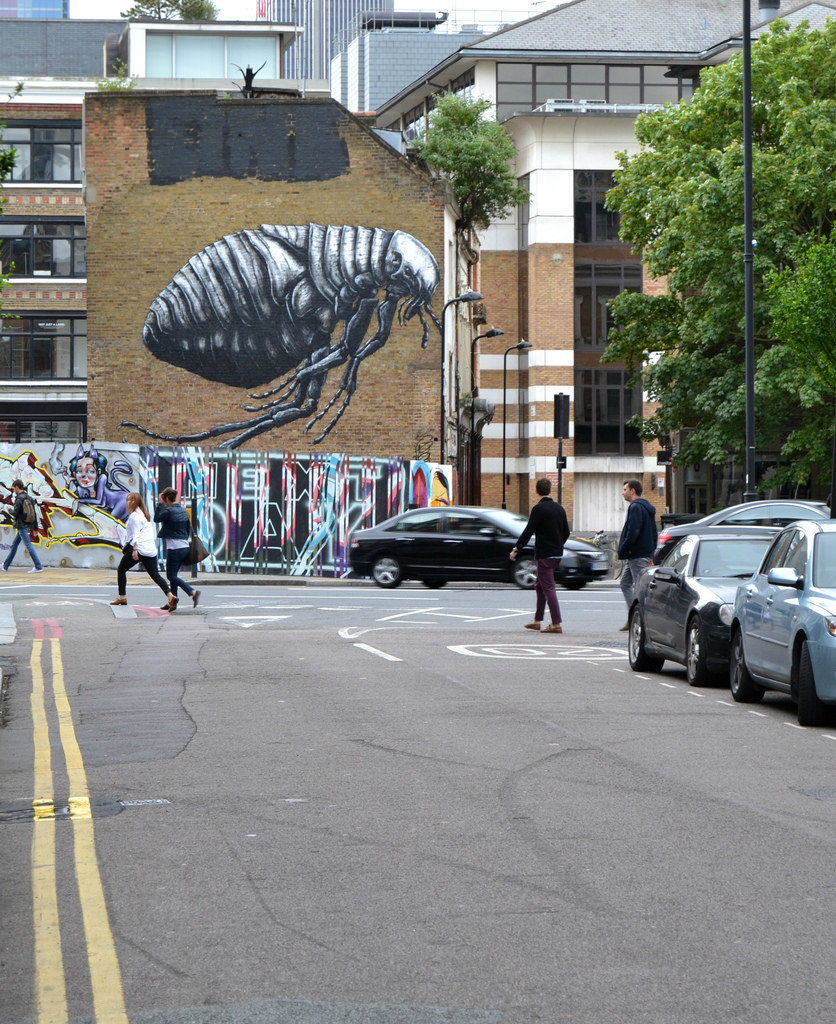 roa-a-new-mural-in-east-london-03
