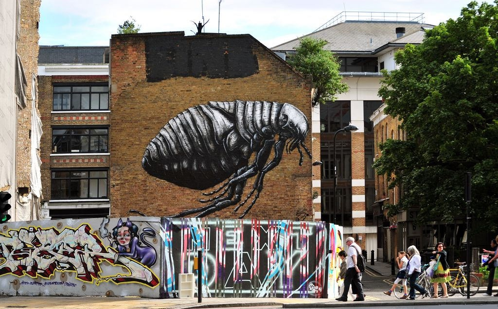 roa-a-new-mural-in-east-london-05