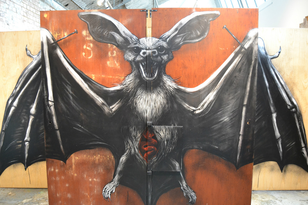 roa-at-stolenspace-gallery-recap-01