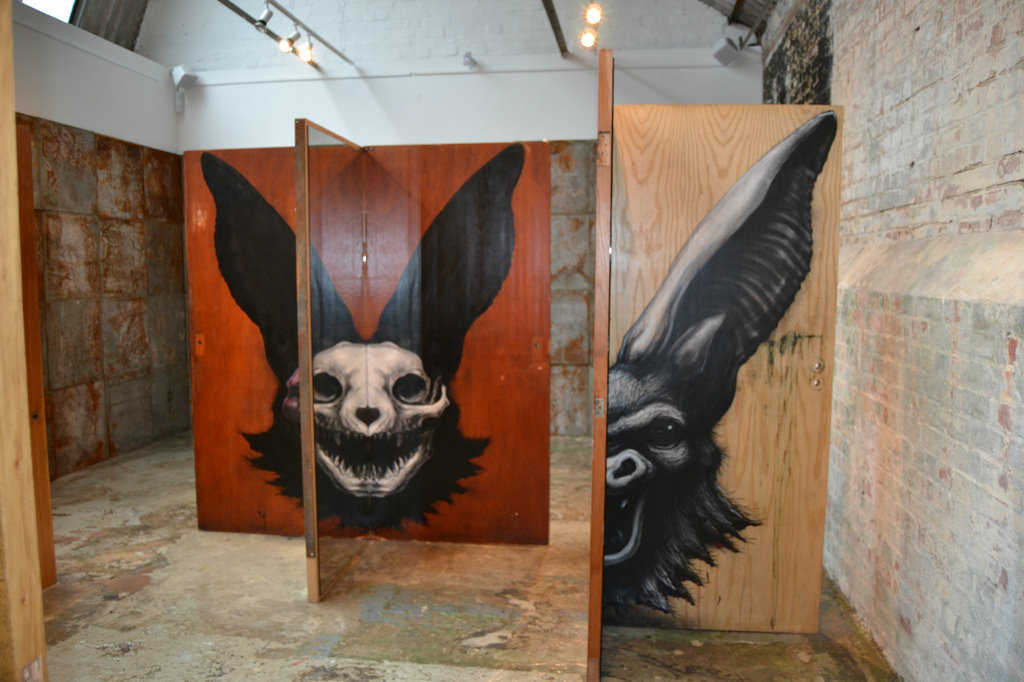 roa-at-stolenspace-gallery-recap-02