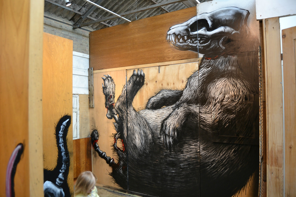 roa-at-stolenspace-gallery-recap-03
