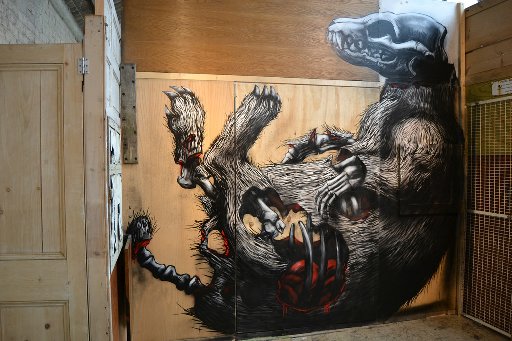 roa-at-stolenspace-gallery-recap-05