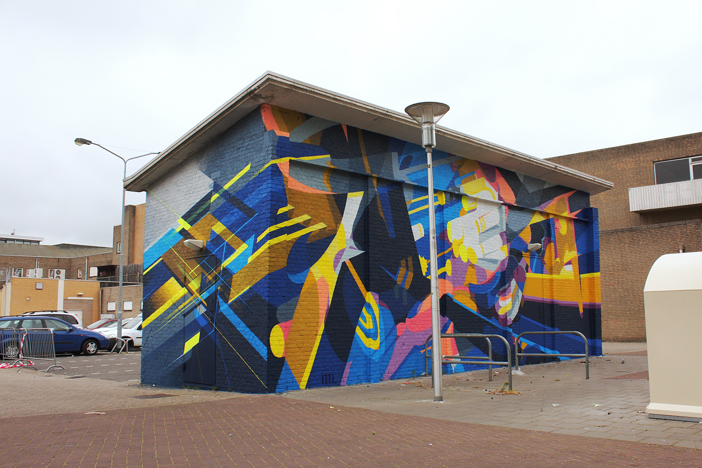 satone-nawer-new-mural-in-eindhoven-01