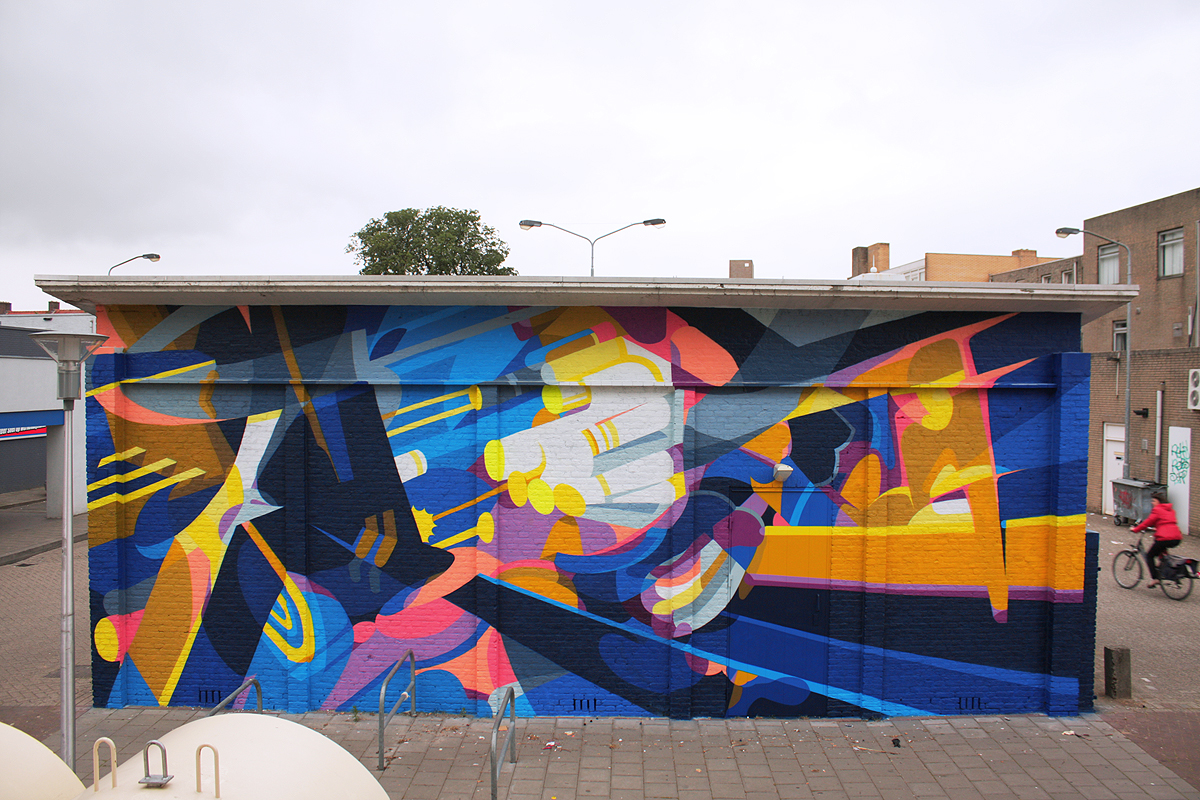 satone-nawer-new-mural-in-eindhoven-02