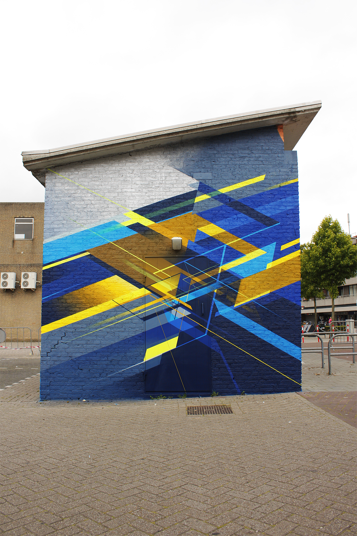satone-nawer-new-mural-in-eindhoven-03