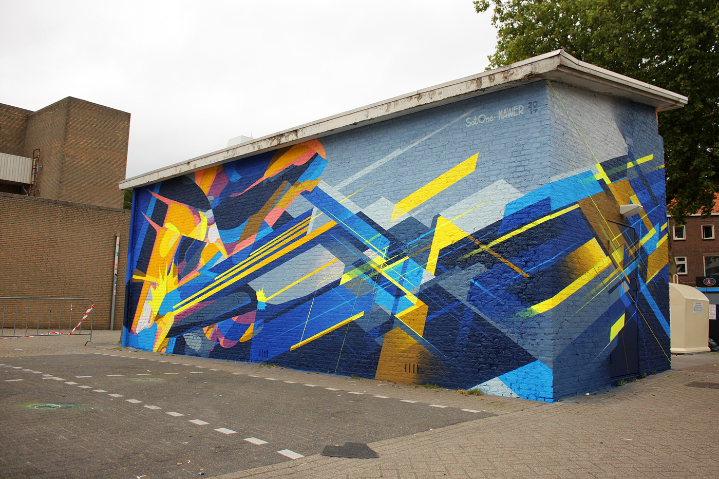 satone-nawer-new-mural-in-eindhoven-04
