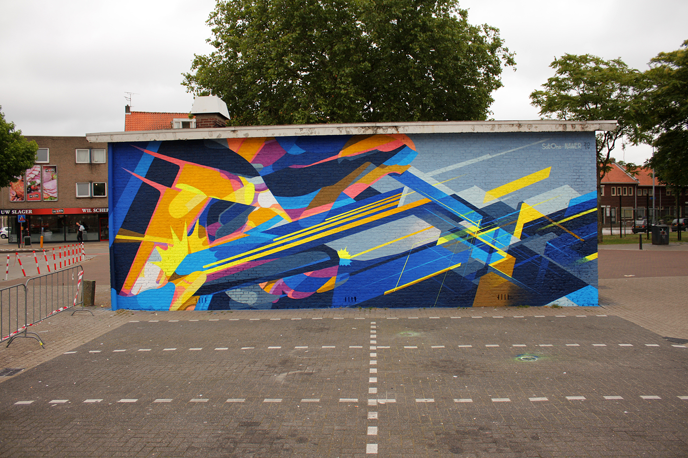 satone-nawer-new-mural-in-eindhoven-05