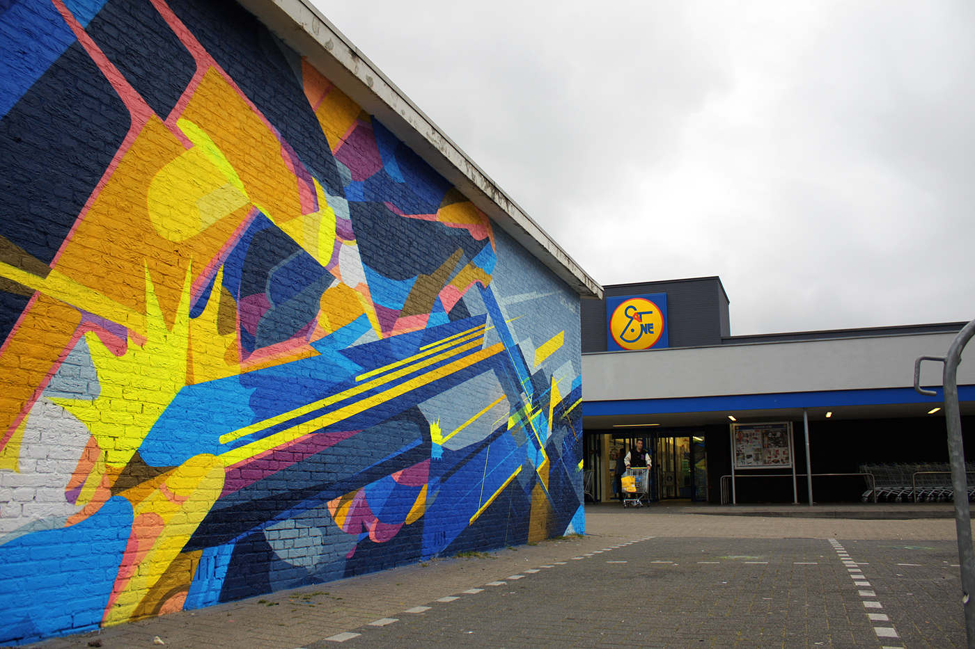 satone-nawer-new-mural-in-eindhoven-06