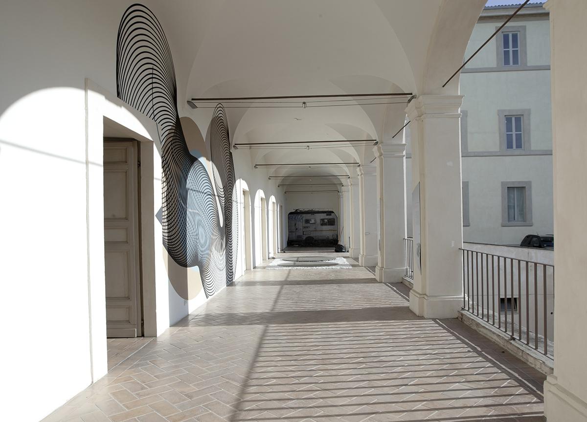 sbagliato-trottola-new-piece-at-palazzo-collicola-04