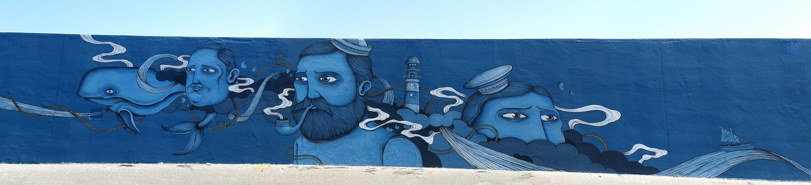 seacreative-new-mural-in-civitanova-marche-01