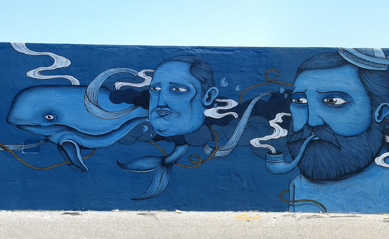 seacreative-new-mural-in-civitanova-marche-02