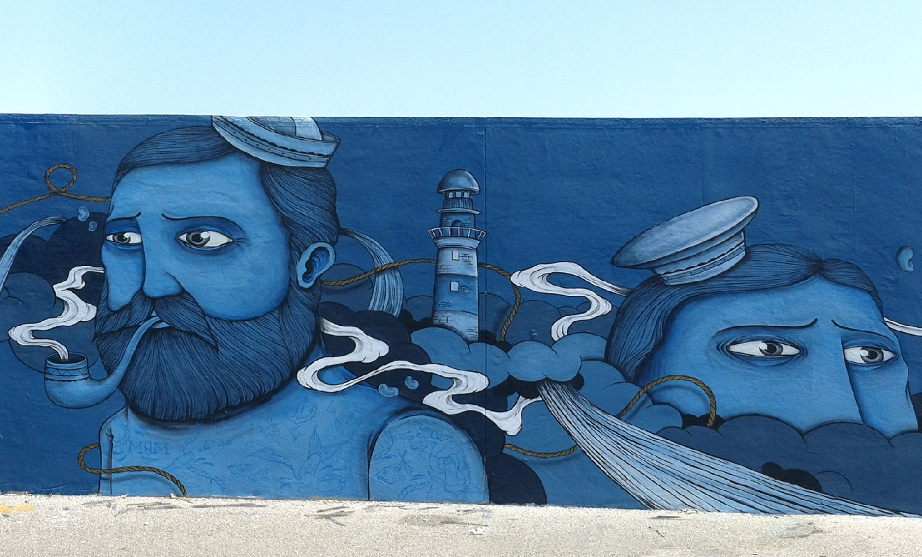 seacreative-new-mural-in-civitanova-marche-03
