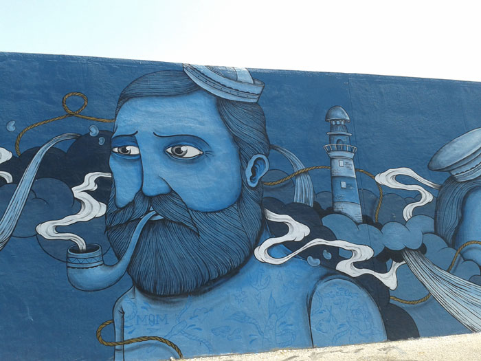 seacreative-new-mural-in-civitanova-marche-04