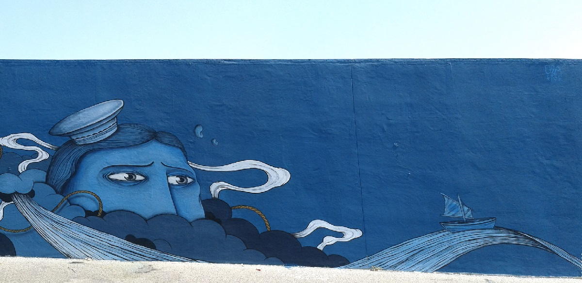 seacreative-new-mural-in-civitanova-marche-05