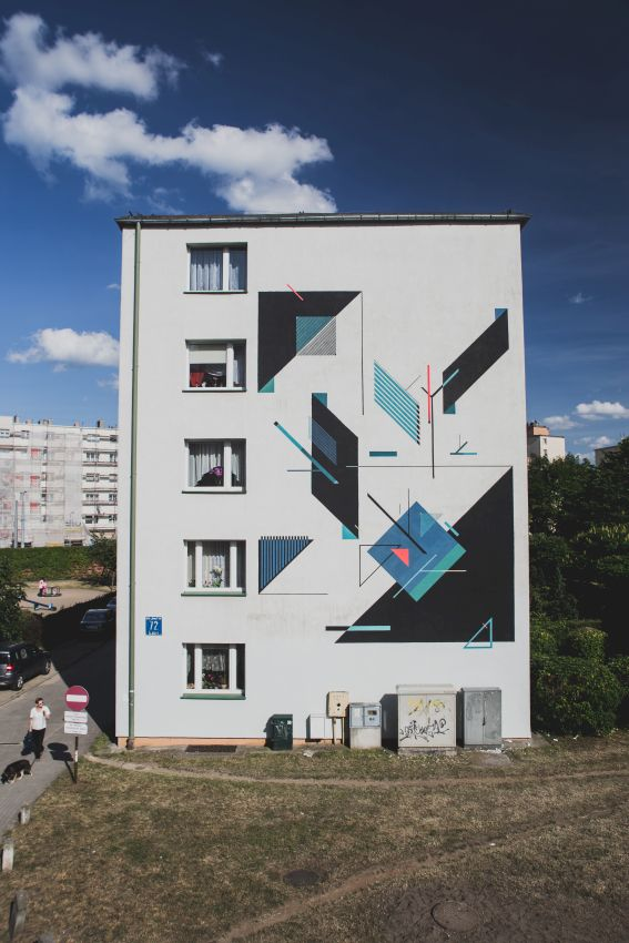 seikon-new-mural-for-traffic-design-festival-2014-06