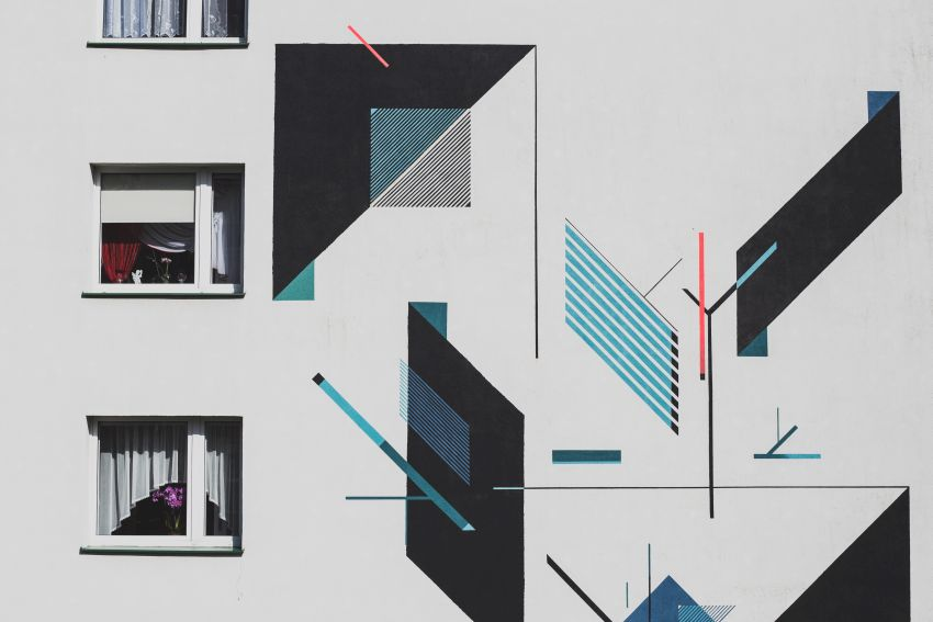 seikon-new-mural-for-traffic-design-festival-2014-07