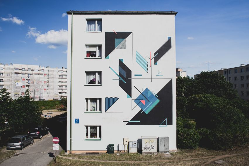 seikon-new-mural-for-traffic-design-festival-2014-08