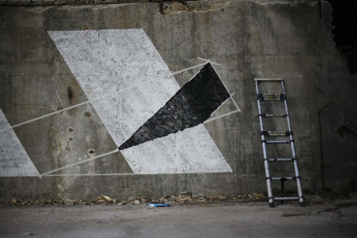 simek-actuation-new-mural-in-athens-01