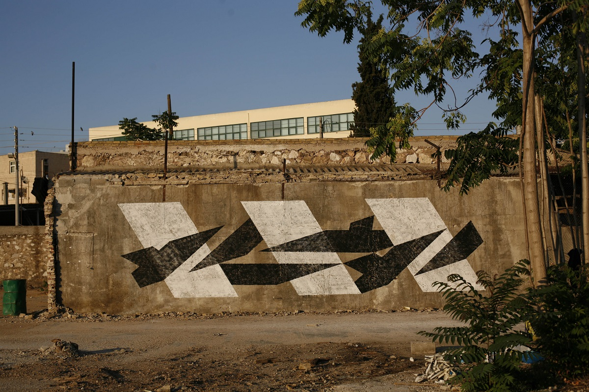 simek-actuation-new-mural-in-athens-02