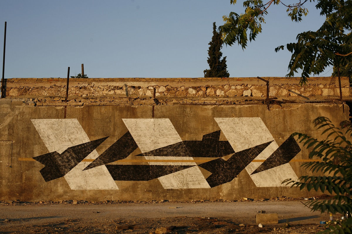 simek-actuation-new-mural-in-athens-07
