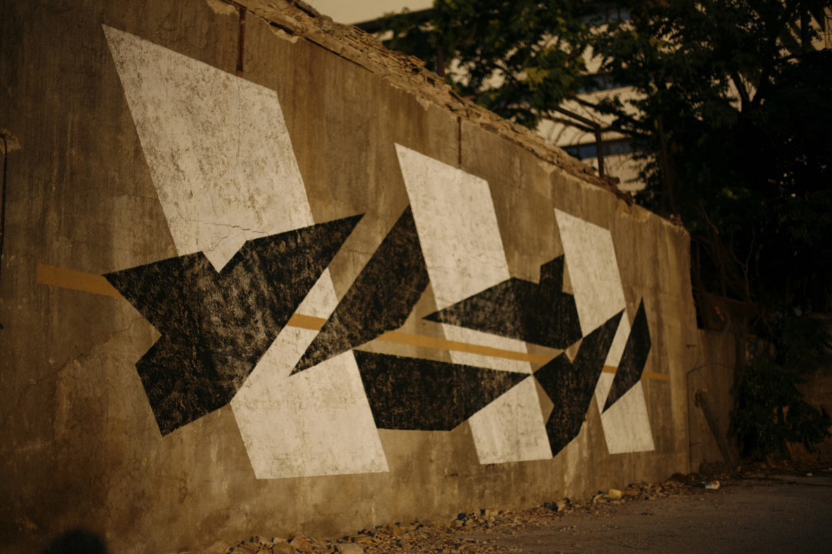 simek-actuation-new-mural-in-athens-08