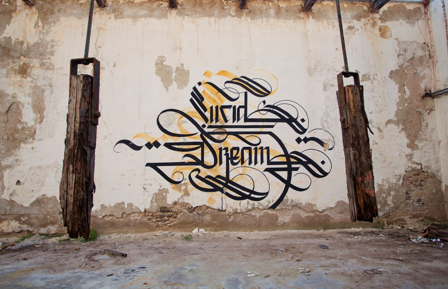 simon-silaidis-lucid-dream-for-urban-calligraphy-05