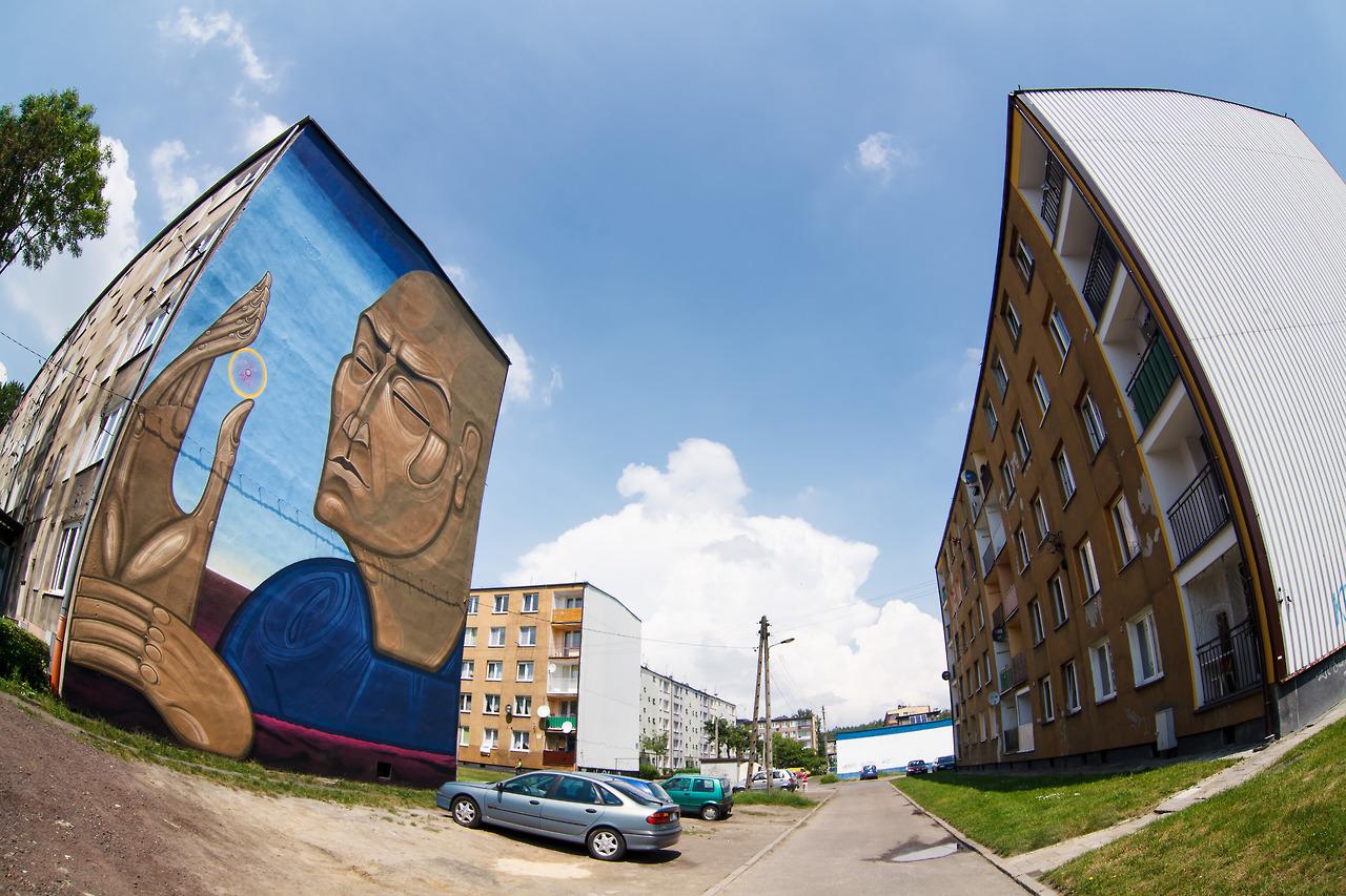 teck-for-katowice-street-art-festival-2014-01
