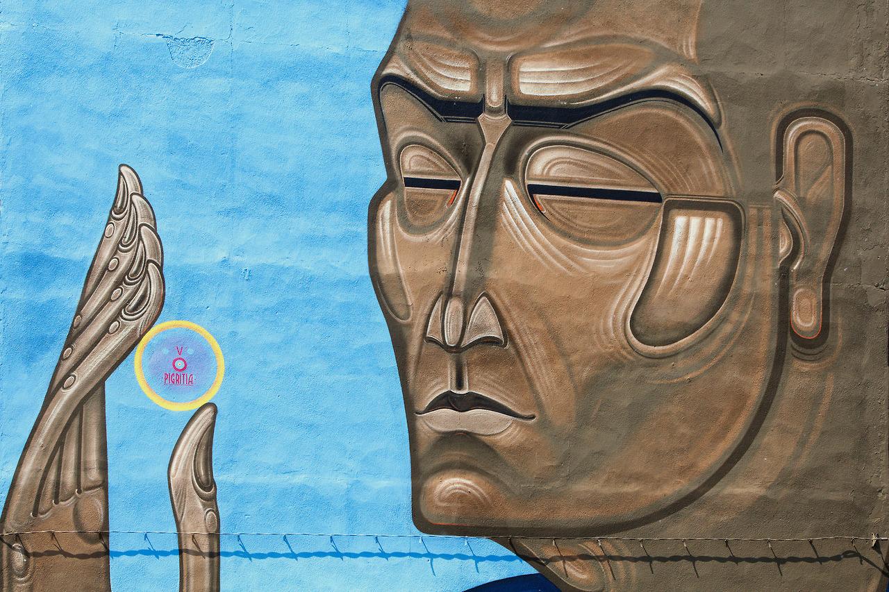 teck-for-katowice-street-art-festival-2014-03