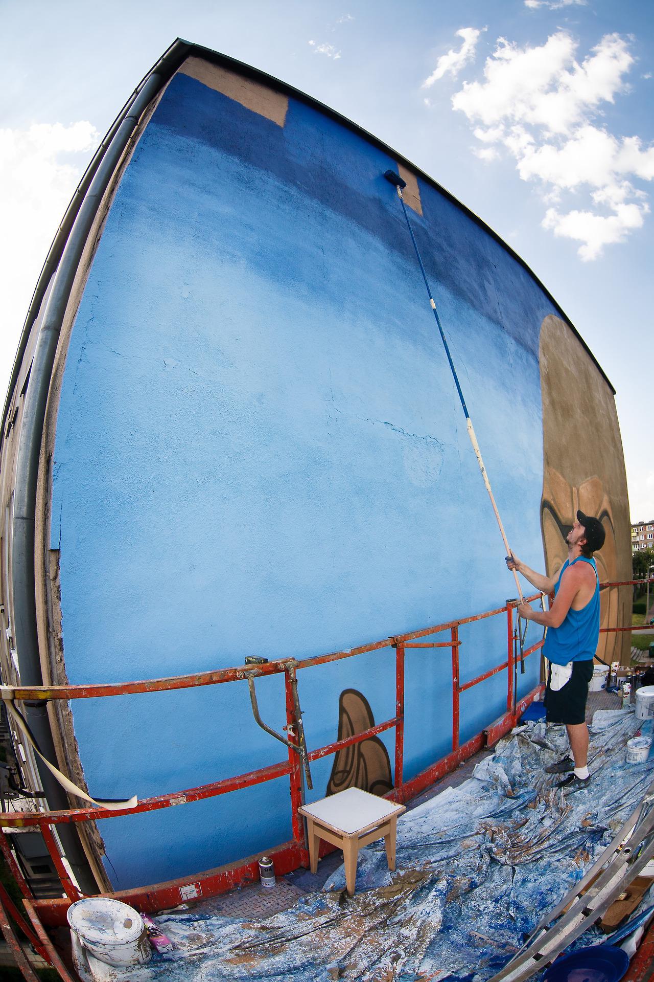 teck-for-katowice-street-art-festival-2014-04