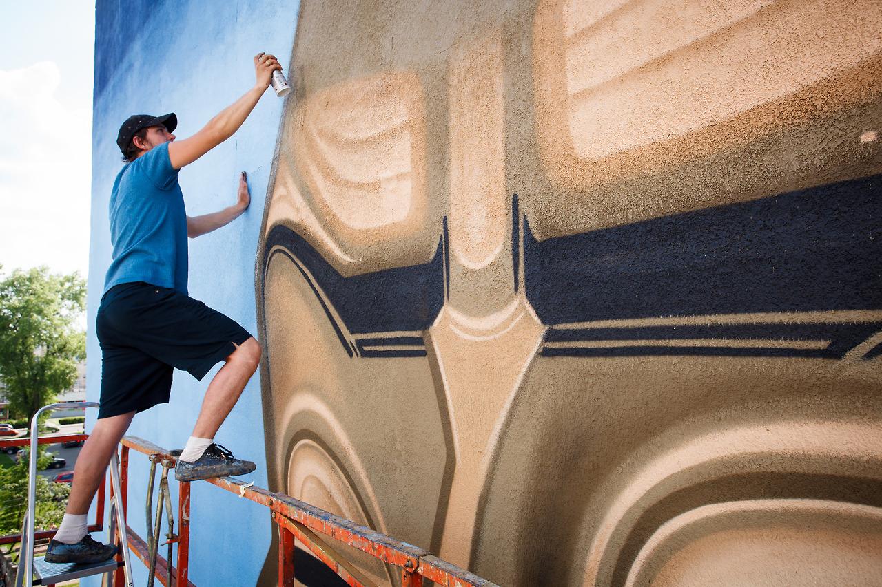 teck-for-katowice-street-art-festival-2014-05