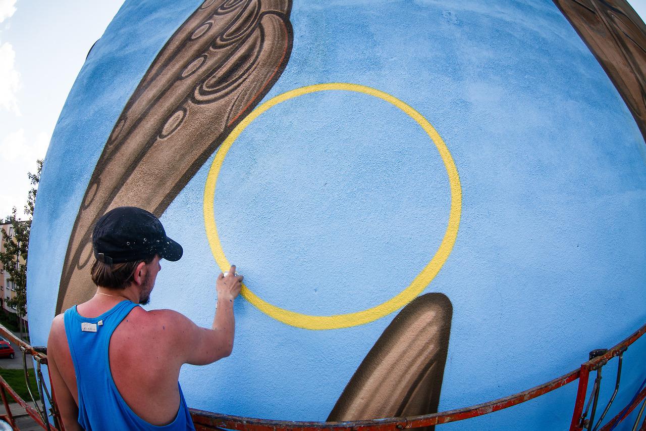 teck-for-katowice-street-art-festival-2014-06