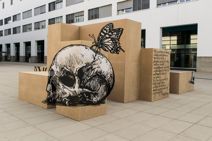 truly-design-veritas-new-mural-in-losanna-01