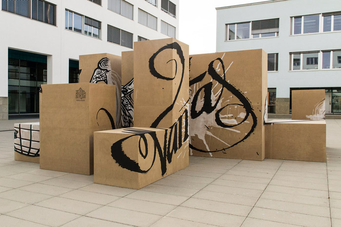 truly-design-veritas-new-mural-in-losanna-05
