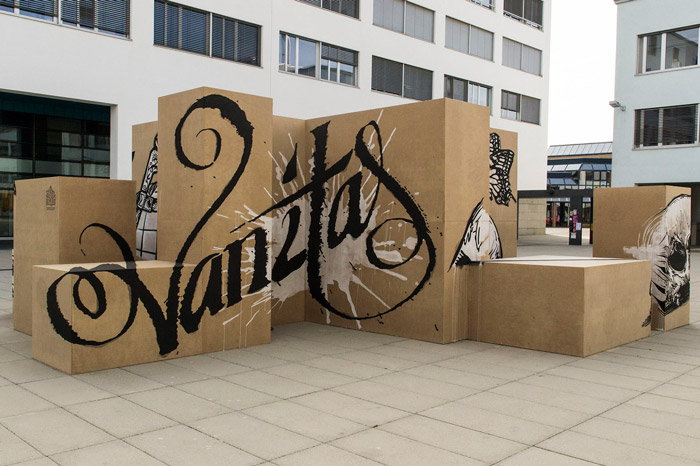 truly-design-veritas-new-mural-in-losanna-09