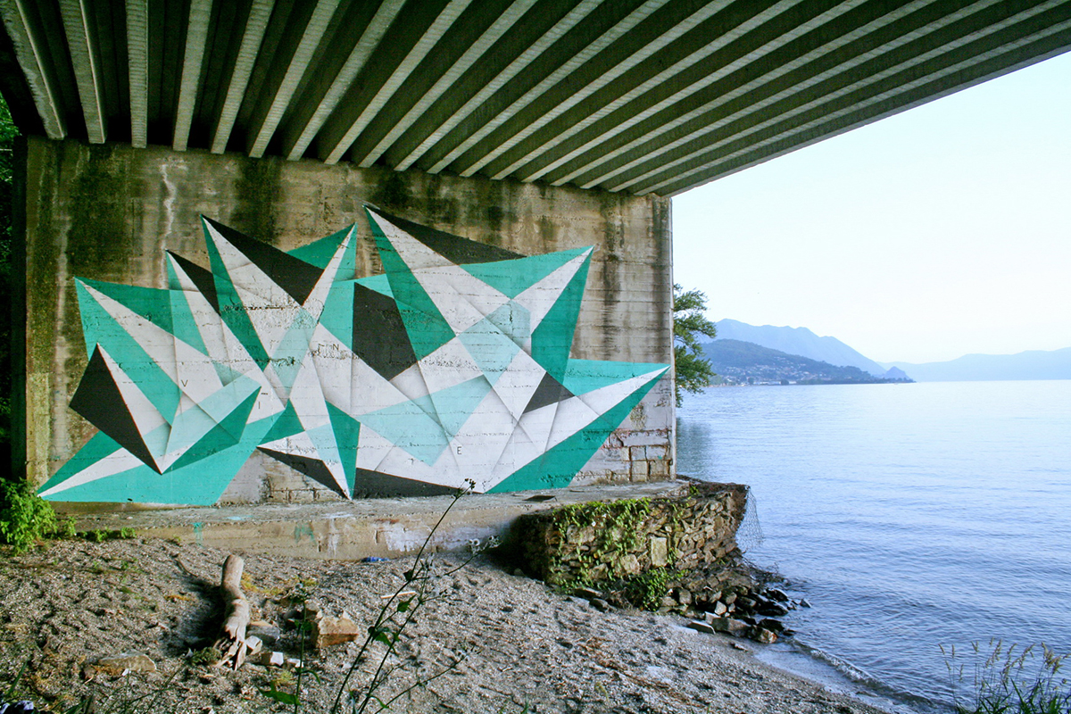 vine-new-mural-in-a-secret-lake-spot-08