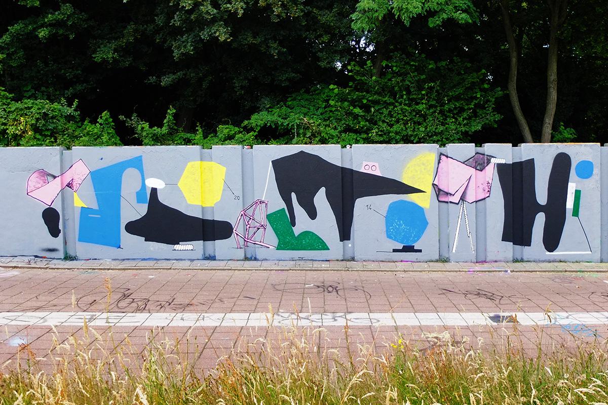 108-ekta-erosie-new-mural-in-eindhoven-01