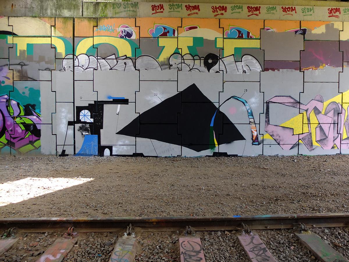 108-ekta-erosie-new-mural-in-eindhoven-02