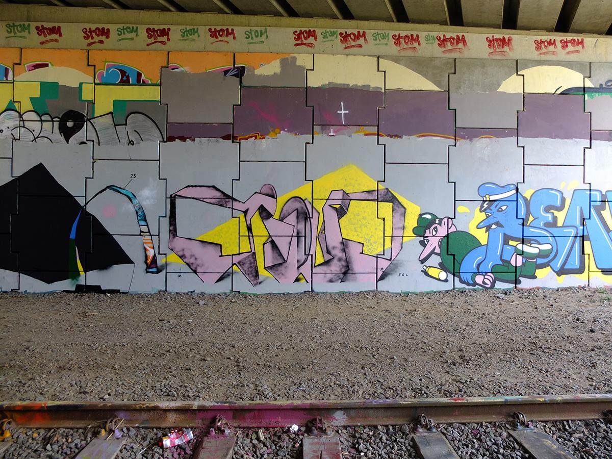 108-ekta-erosie-new-mural-in-eindhoven-03