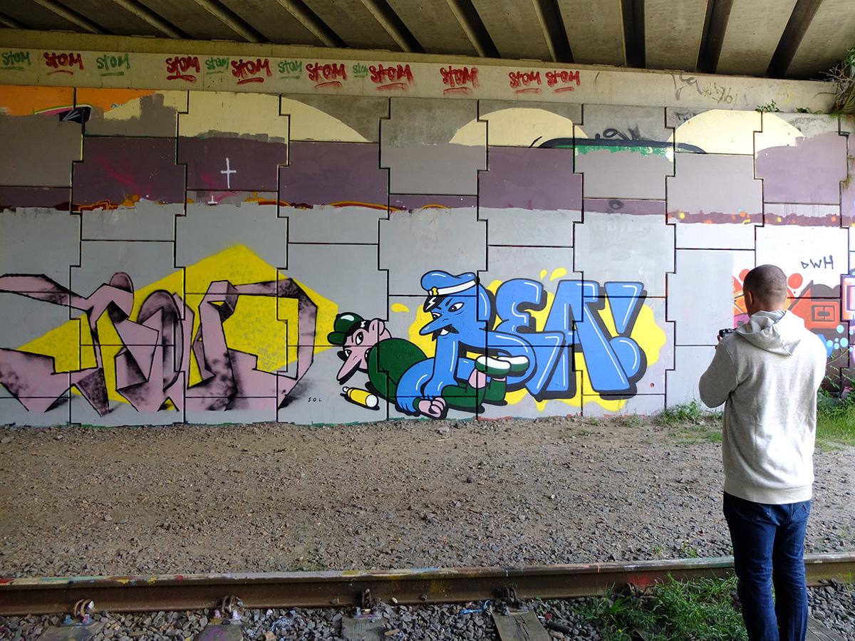 108-ekta-erosie-new-mural-in-eindhoven-04
