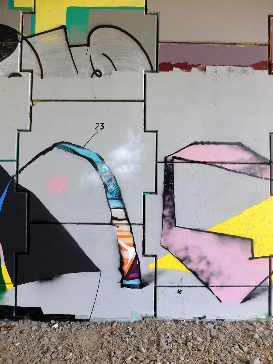 108-ekta-erosie-new-mural-in-eindhoven-05