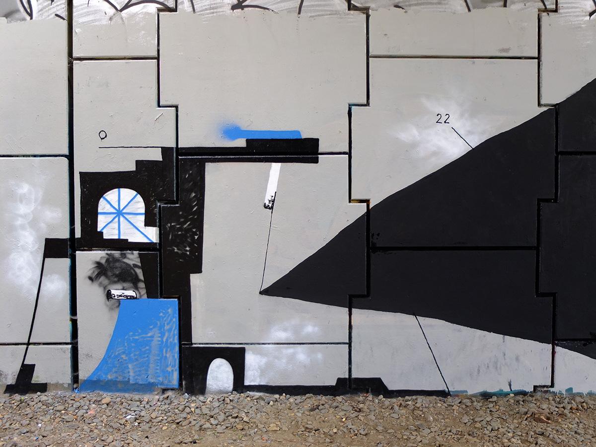108-ekta-erosie-new-mural-in-eindhoven-06