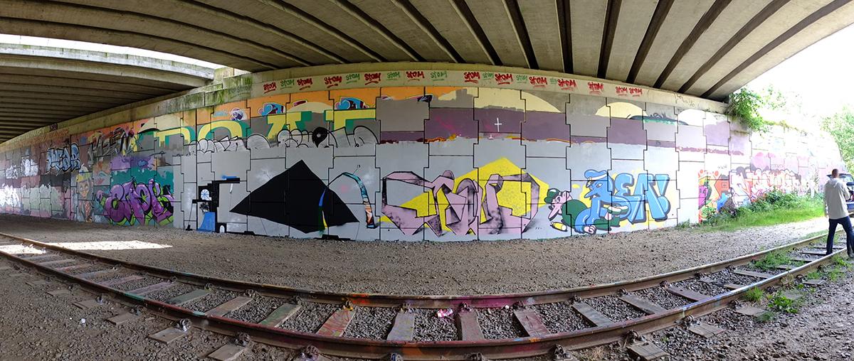108-ekta-erosie-new-mural-in-eindhoven-07