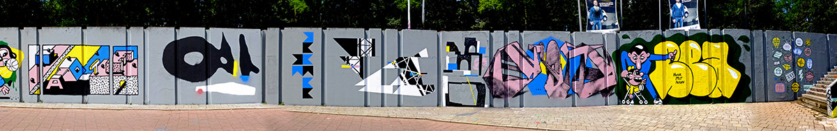 108-ekta-erosie-new-mural-in-eindhoven-08