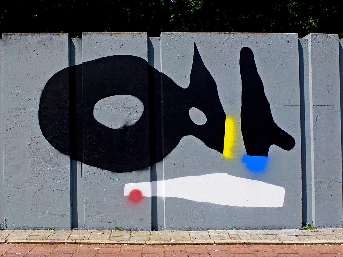 108-ekta-erosie-new-mural-in-eindhoven-09