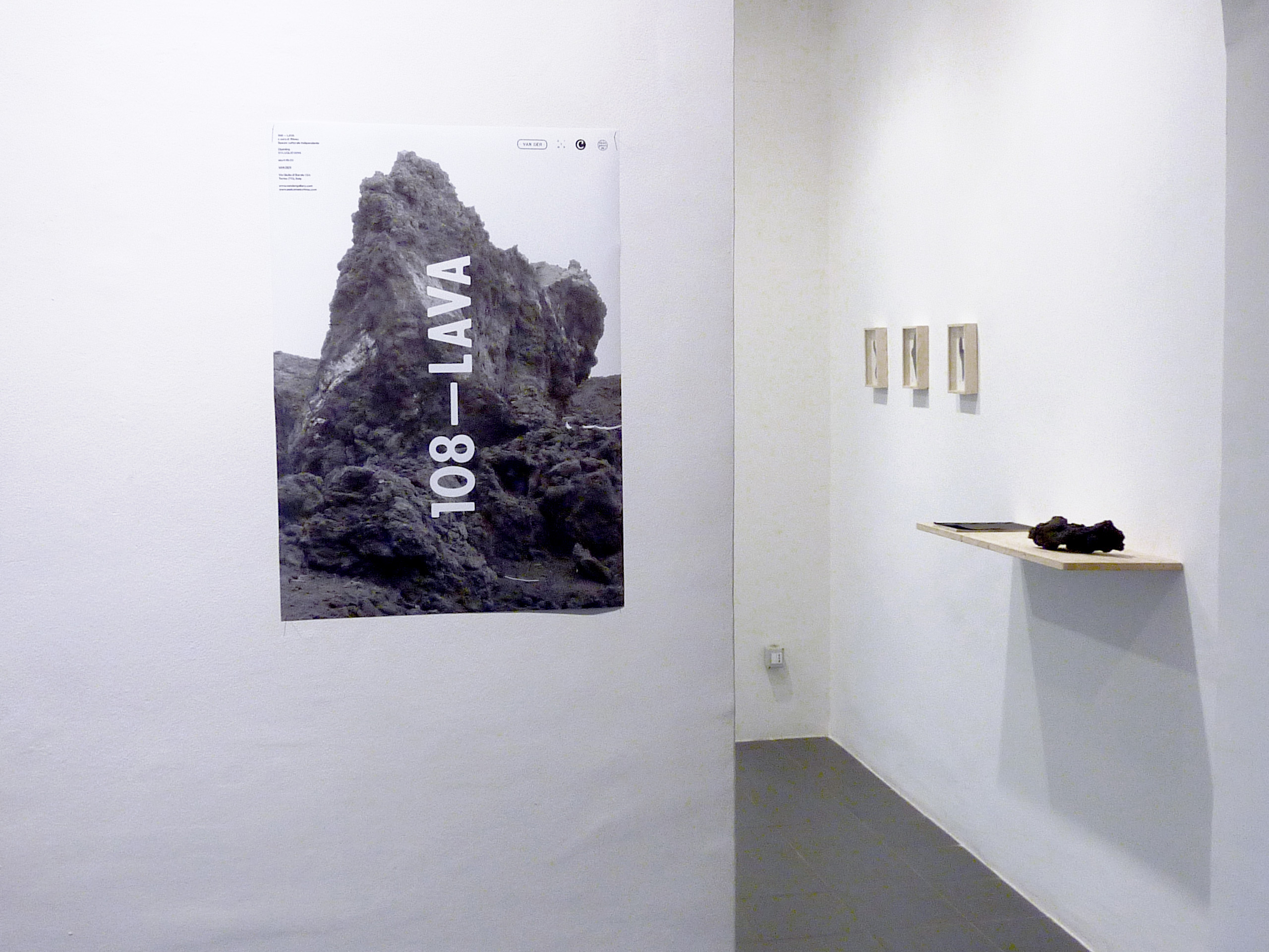 108-lava-at-van-der-gallery-recap-02