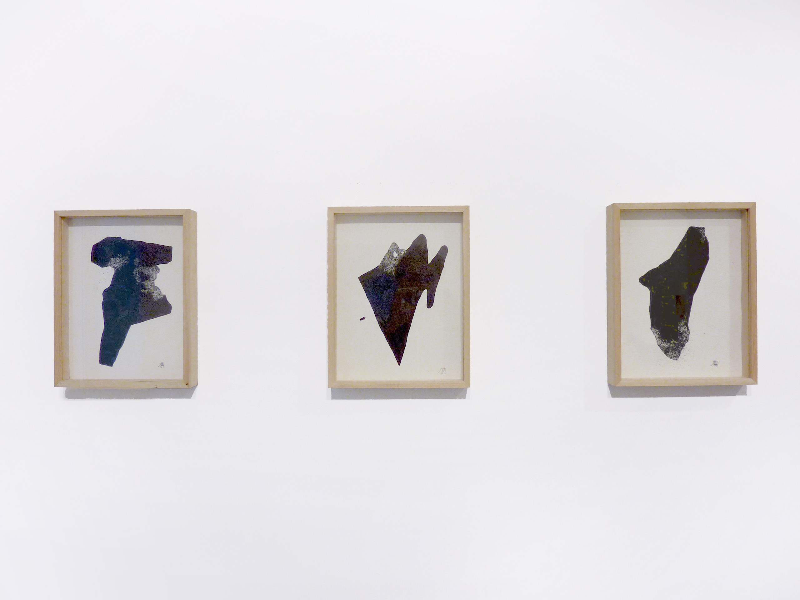 108-lava-at-van-der-gallery-recap-03