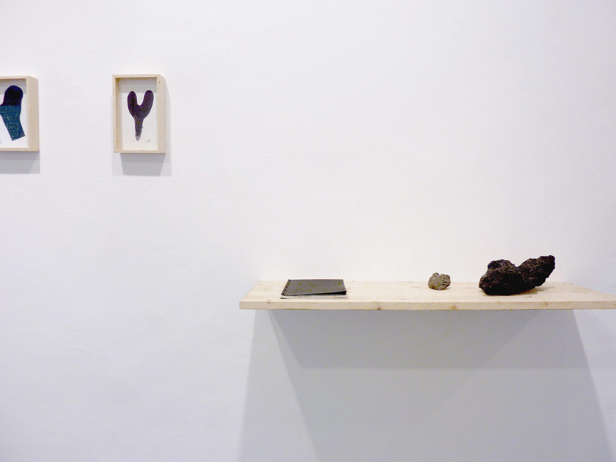 108-lava-at-van-der-gallery-recap-04