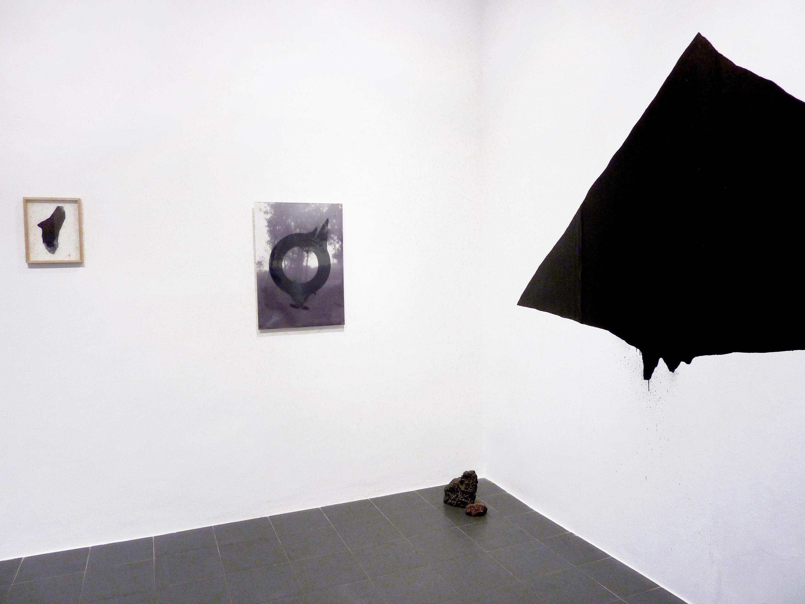 108-lava-at-van-der-gallery-recap-05