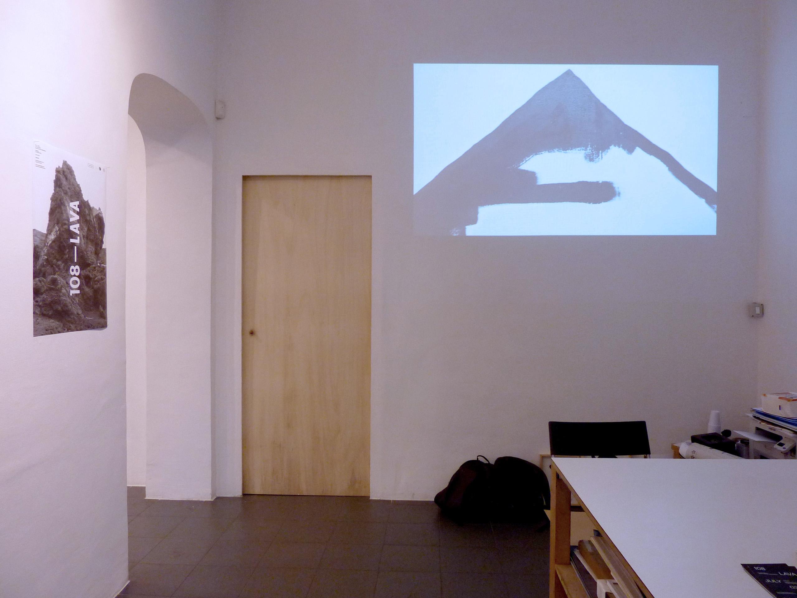 108-lava-at-van-der-gallery-recap-06